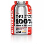 Nutrend Deluxe 100% Whey 2250g Dose (22,22€/Kg)